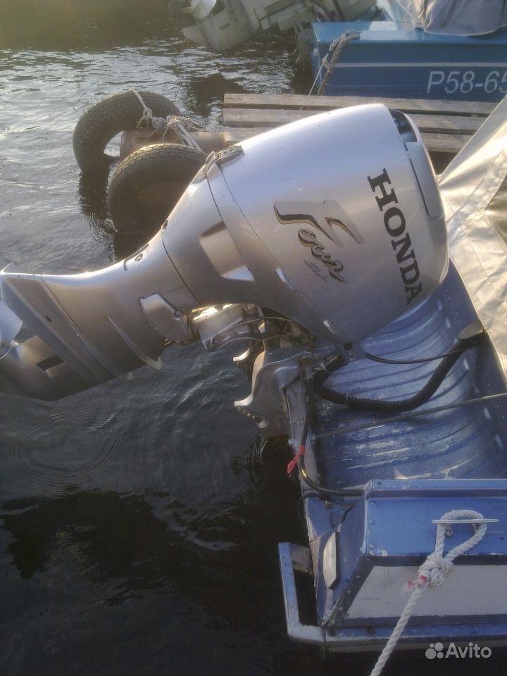 где производят лодку казанка 5м4