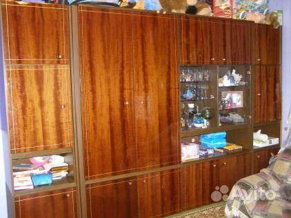 белорусская мебель в омске цены