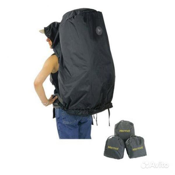 Сшить чехол на рюкзак 227