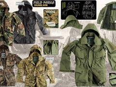 Одежда Для Спецназа Интернет Магазин