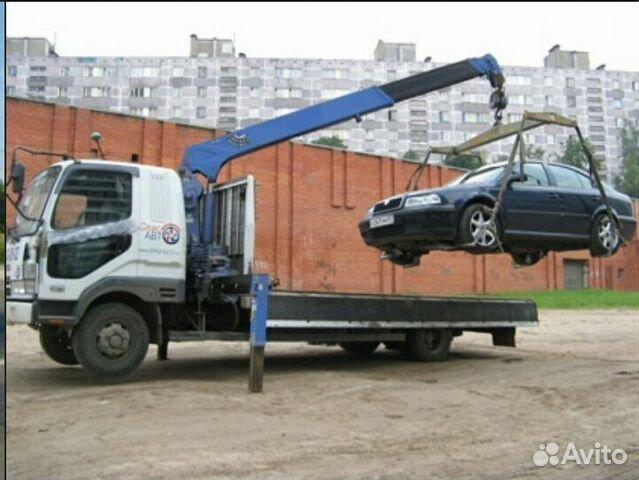 Траверса для подъема автомобилей своими руками