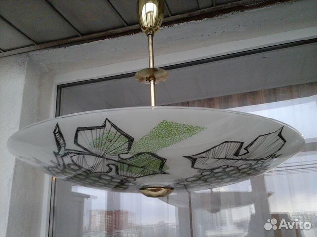 Подвесные Светильники Lightstar (Лайтстар) – купить в