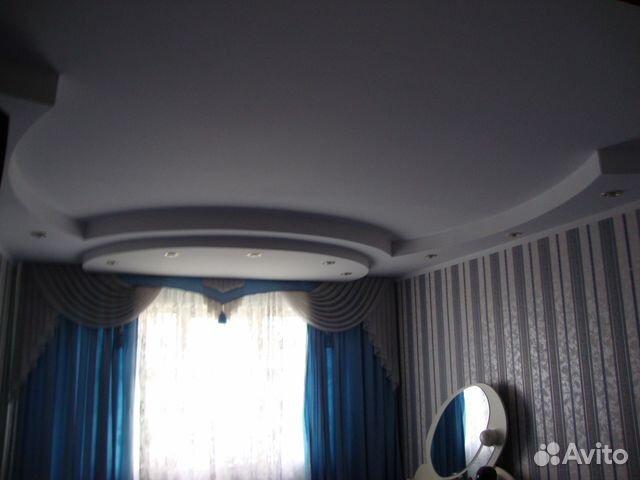 Шторы для зала фото саратов