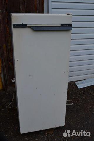 холодильники для пива инструкция - фото 3