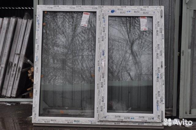 Готовые окна - Отличный Балкон