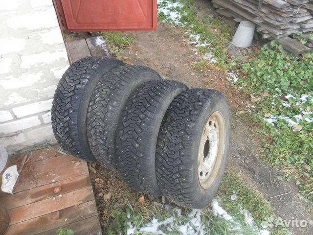 купить зимние шины федерал гималаи 215/55/17 ws2-sl