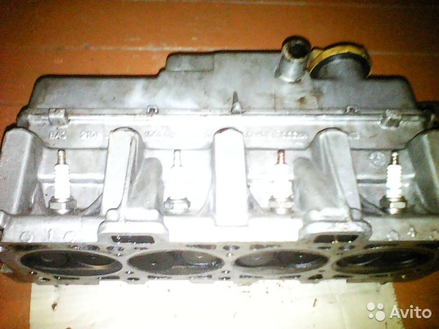 Фото №30 - дроссельная заслонка ВАЗ 2110 инжектор 8 клапанов