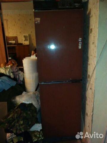 холодильник хелкама инструкция - фото 6