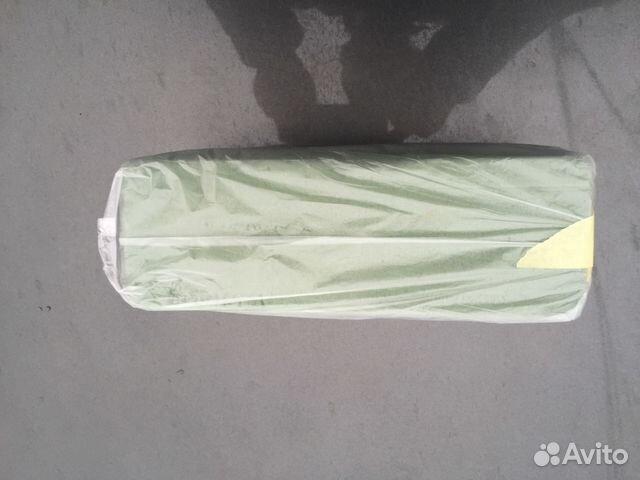 Флористическая губка OASIS - GiftCool Ru