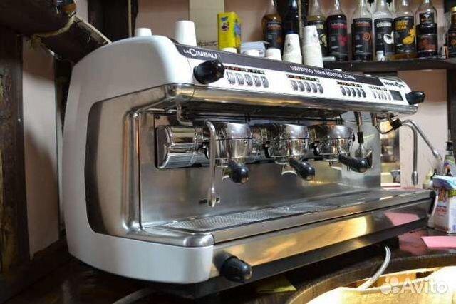 Как сделать капучино на кофемашине saeco
