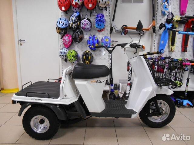Квадроциклы самуи