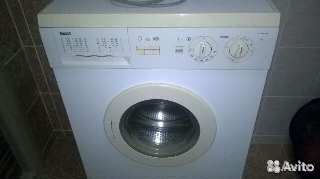 Замена подшипника в стиральной машине занусси fl 704 nn