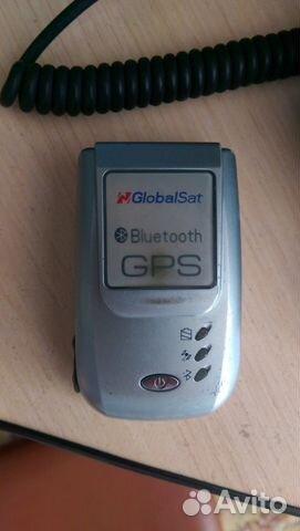 GPS - модуль GlobalSat 89121714142 купить 1
