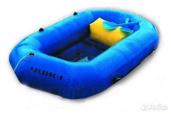 лодка надувная какую выбрать на веслах