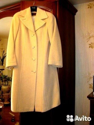 Как в домашних условиях почистить пальто шерсть