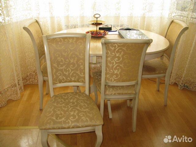 авито мебель для кухн стол стул я Продажа мото Продажа