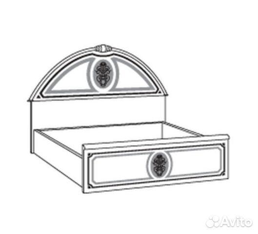 горки для столовых в классике в киеве