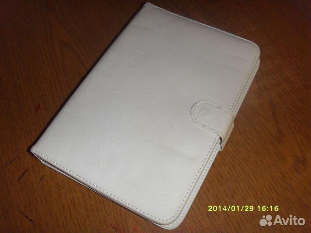 Чехол для планшета 89278778887 купить 1