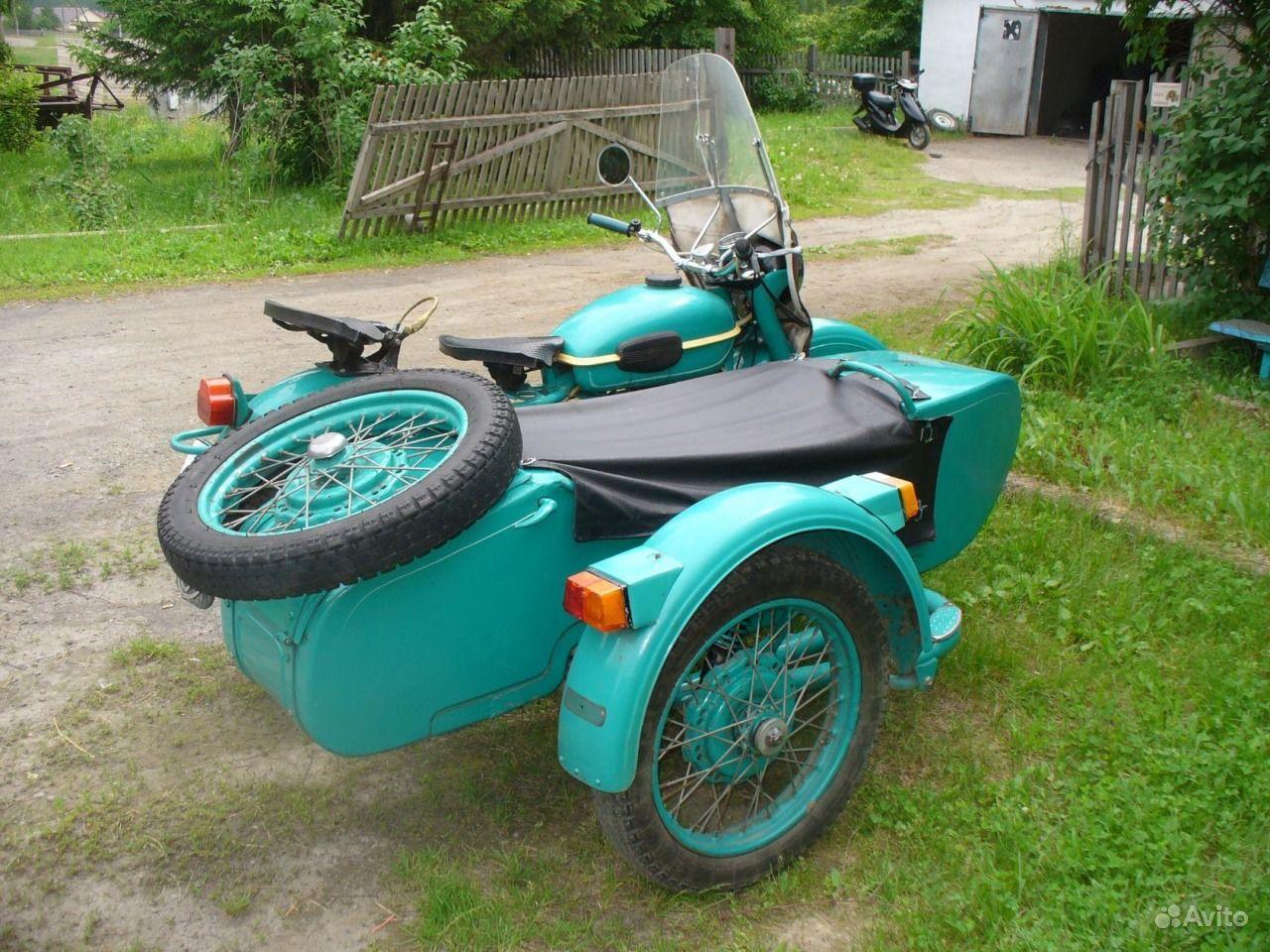Мотоцикл урал масло в цилиндре - 2b9d
