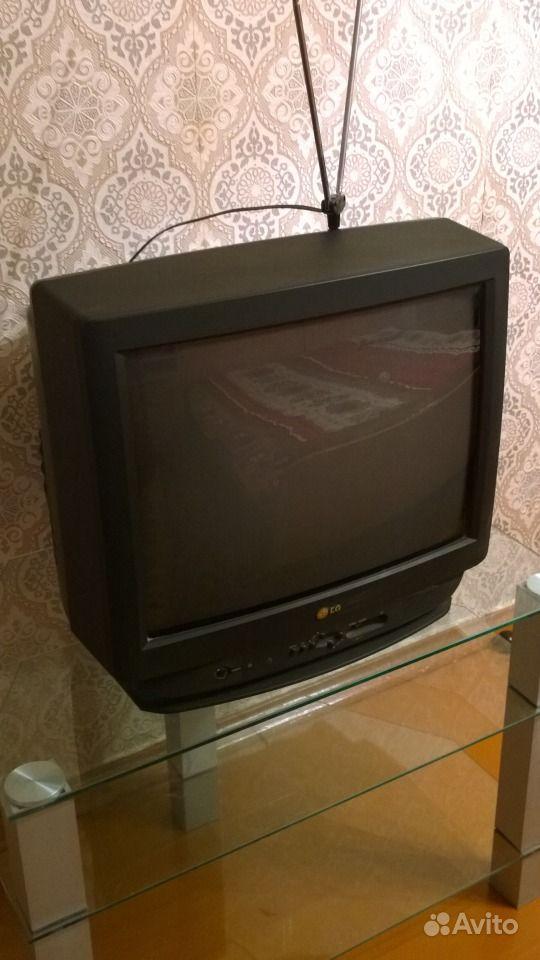 хочу купить телевизор на авито бу красотка