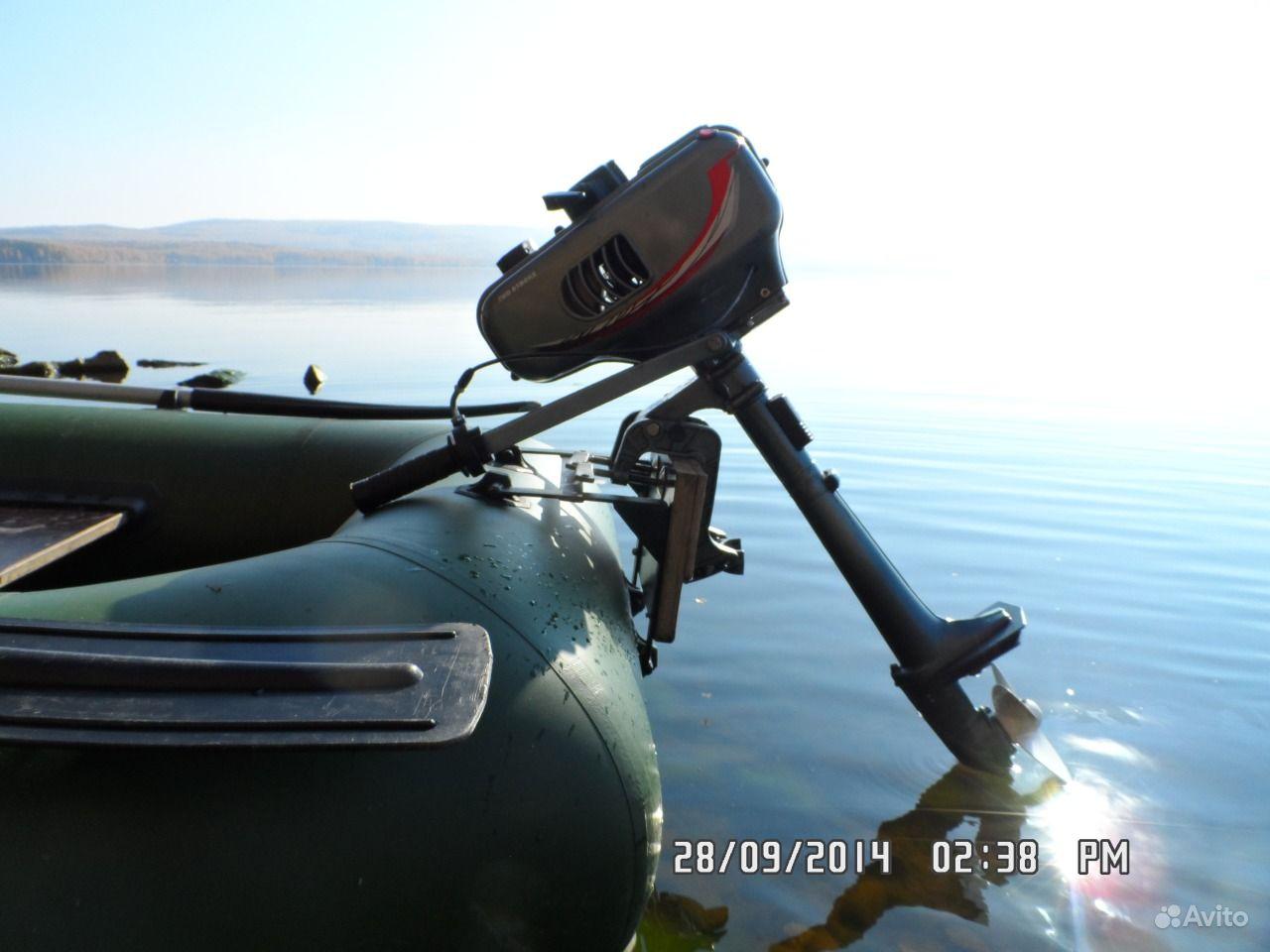 куплю моторы на лодки в нижнем тагиле
