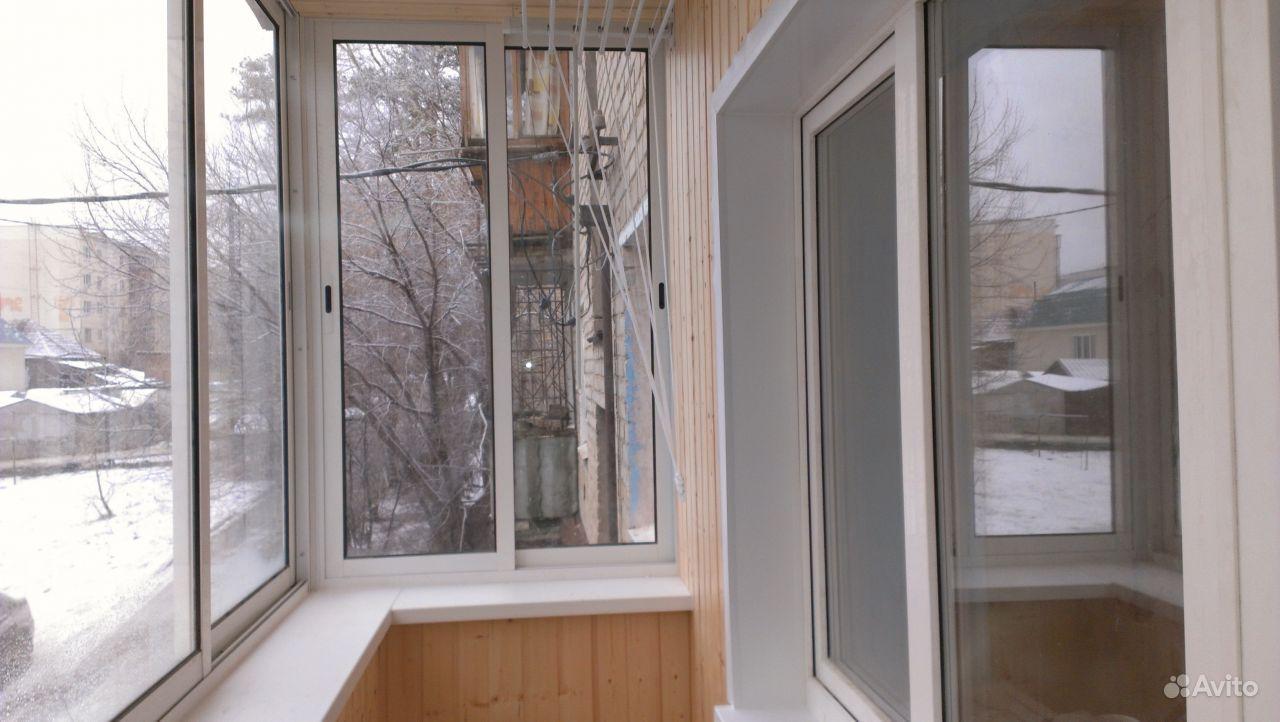 Где дешево застеклить балкон. - наши работы - каталог статей.