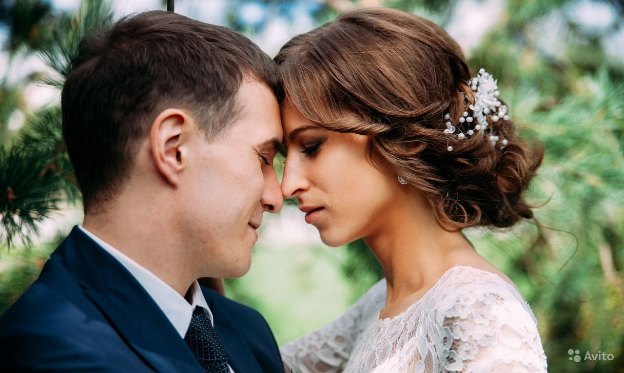 пермь услуги фотографа на свадьбу образ жениха