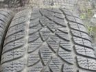 245/50 R18 Dunlop SP Winter Sport 3D RFT шина