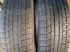 205/60R16 Yokohama Ice Guard IG20 К2 Лип. VY 6-7 м