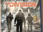 Tom Clancy's: Division
