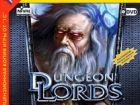 Dungeon Lords Русская версия Jewel (PC)