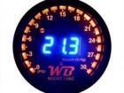 Aspx Wideband B2 boost датчик