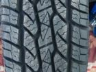 265 65 17 Maxxis Bravo AT-771, новые