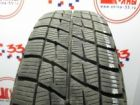 Шина 185/70/R14 bridgestone Ice Partner