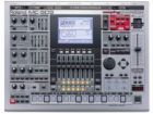 Roland MC-909 (+dimm256, SRX 01, SmartMedia 128mb)