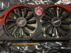 MSI R9 270 Gaming 2Gb