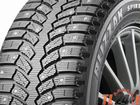 R14 175/70 Bridgestone Spike-01