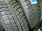 Michelin Primacy Alpin 3