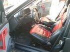 ВАЗ 2110 1.6МТ, 2006, седан