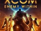 Xcom Enemy Within - на Xbox 360