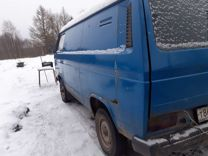 Транспортер в новгородской области схема тнвд транспортер т4
