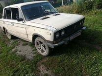 ВАЗ 2106, 1996, с пробегом, цена 40000 руб.