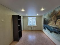 2-к. квартира, 24,7 м², 4/5 эт.