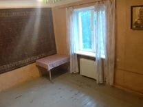 3-к. квартира, 61м², 1/2эт.