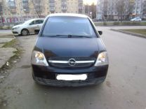 Opel Meriva, 2003 г., Воронеж