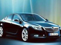 Opel insignia 2011 г. седан по запчастям 1.6 turbo