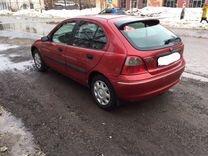 Rover 200, 1999 г., Москва