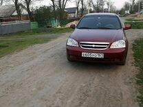 Chevrolet Lacetti, 2010 г., Ростов-на-Дону