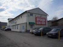 Аренда офисов на 1 час в г.петрозаводске аренда коммерческой недвижимости от собственника в г.новосибирск