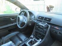 Audi A4, 2004 г., Нижний Новгород